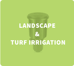 Land & Turf Irrigation
