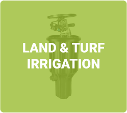 Land & Turf Irrigation