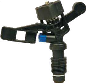 HT-22LA Impact Sprinkler AutomatIrrigation