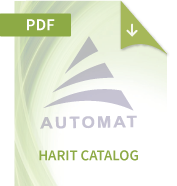 Harit Product Catalogue