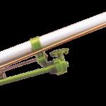 Drip Irrigation MARINER